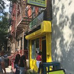Taste Harlem Food & Cultural Tours Photo