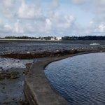 rockruhm beach