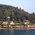 Salcombe Harbour Hotel & Spa Foto