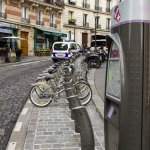 Photo of Rue Lepic