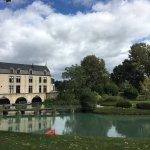 Photo of Chateau de Cely