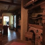 "Photo of Restaurant & Wine Bar ""In Vino Veritas"""