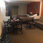 Foto de Sleep Inn & Suites Danville