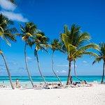 Photo de The Westin Puntacana Resort & Club