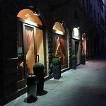 Photo de Osteria dei Baroncelli
