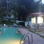 Photo of Hotel Rio Perlas Spa & Resort