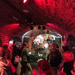 Photo of The Cavern Club