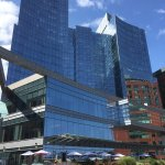 Photo of InterContinental Boston