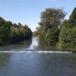 Photo of Parco della Pellerina