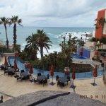 Foto Welk Resorts Sirena Del Mar