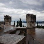 Il Vittoriale degli Italiani Foto