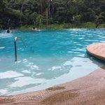 Photo of Villas Pico Bonito
