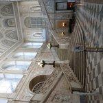 Palazzo Reale Foto