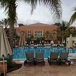 Photo of H10 Costa Adeje Palace