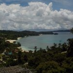 Photo of Zipline Boracay