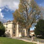 Photo of Le Chateau de Rilly