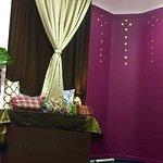 Therapeutic Thai Massage MYC
