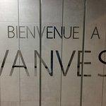 Photo de Ibis Budget Paris Porte de Vanves