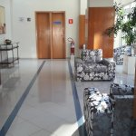 Photo of Blue Tree Towers Santo Andre