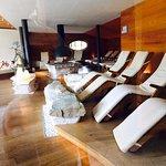 Photo of Hotel Adler Dolomiti Spa & Sport Resort