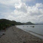 Carambola Beach Club Foto