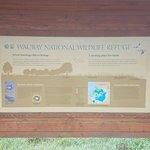 Waubay National Wildlife Refuge