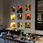 Photo of Casa San Blas Boutique