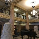 Foto de Hilton President Kansas City
