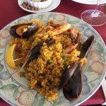 Foto de Restaurant Diagonal