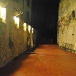 Photo of Cantina di Galba
