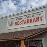Photo of Pine Country Restaurant