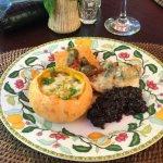 Billede af Restaurante Tamboril