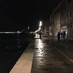 Photo de Generator Hostel Venice