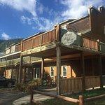 Foto de Inn at Crested Butte