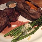 Harper's Restaurant의 사진