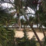 Foto de Benjor Beach Club