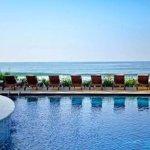 Photo of Juquehy Praia Hotel