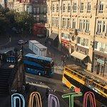 Foto de Yes! Hostel Porto