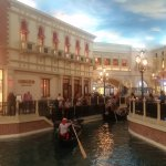 Photo of The Shoppes at The Palazzo