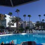 Sol Lanzarote All Inclusive Foto