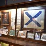 First Floor Exhibit 4