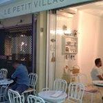ภาพถ่ายของ Le Petit Village
