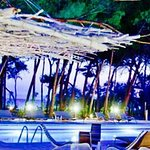 Photo of Praia Art Resort