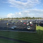 Photo of Park Inn by Radisson Shannon Airport
