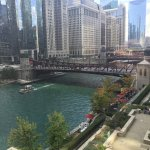 The Westin Chicago River North Foto