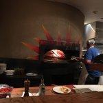 Photo of Pizzeria Paradiso Georgetown