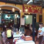 Photo of Vi Cafe