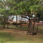 Tivoli Ecoresort Praia do Forte Foto
