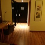 Foto di Tryp Montevideo Hotel
