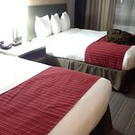 Country Inn & Suites by Radisson, Duluth North, MN resmi
